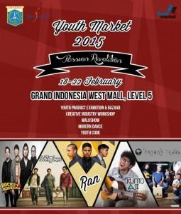 youth-market-2015